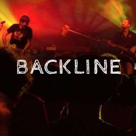 Backline Service Cover