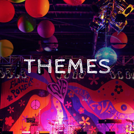 Themes Service Cover
